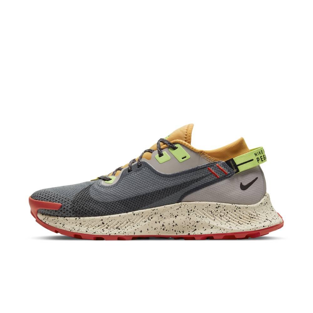 Nike Air Zoom Pegasus Trail 2 GoreTex Joggesko Herre