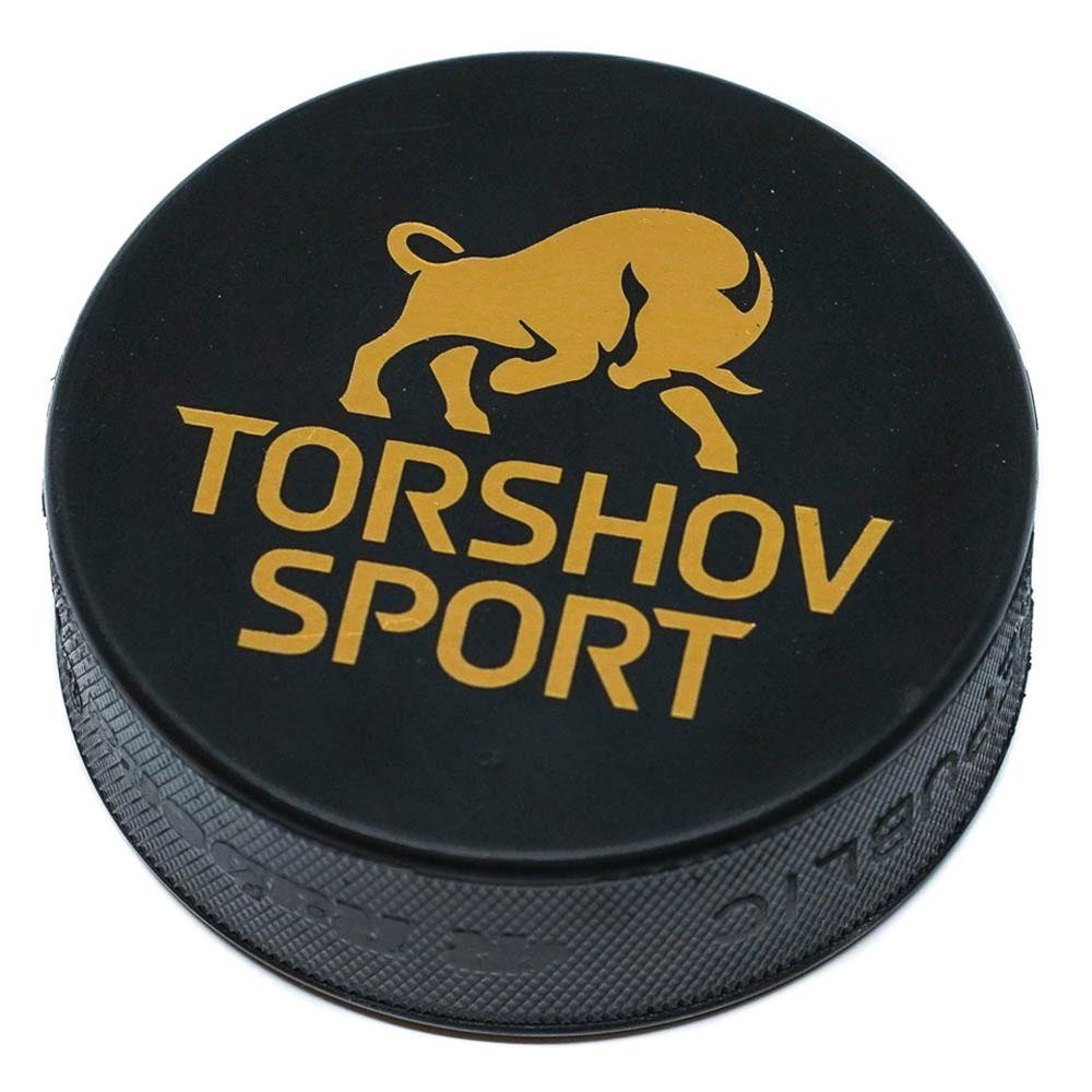 Torshov Sport Puck