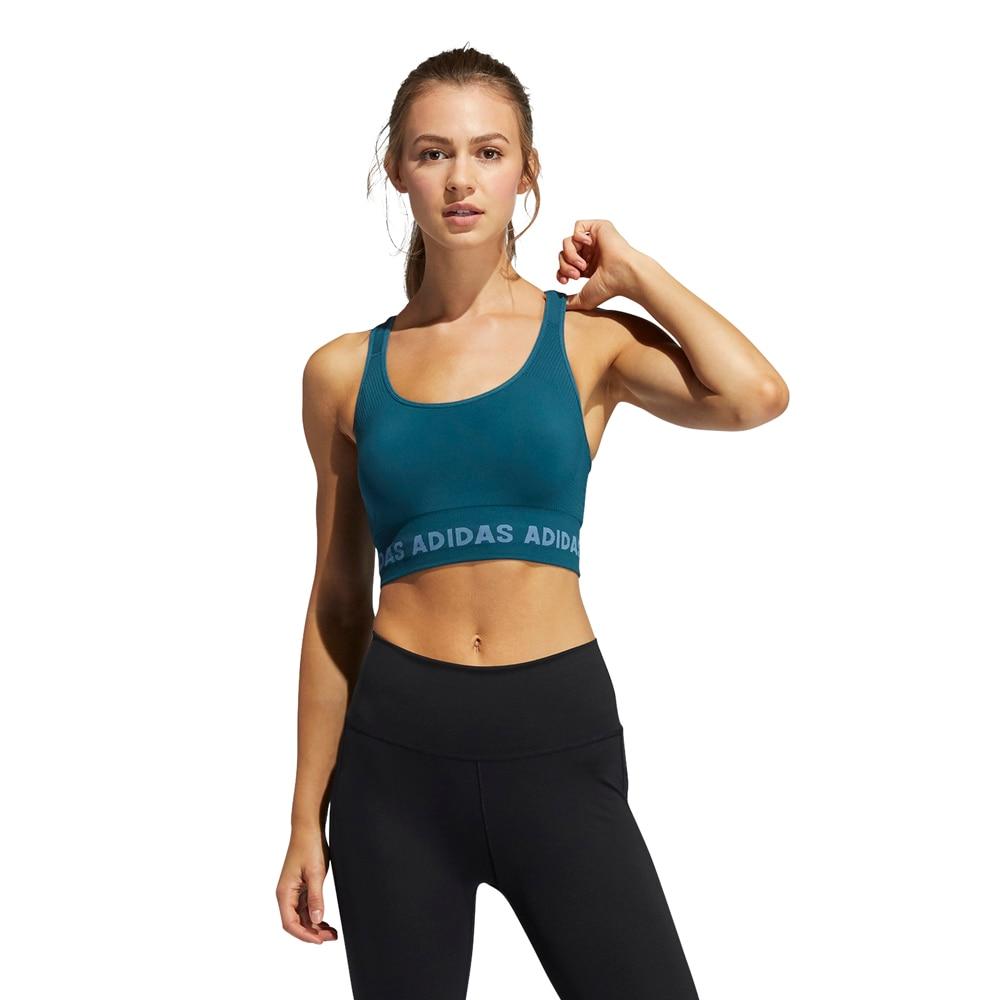 Adidas Aeroknit Sports-BH