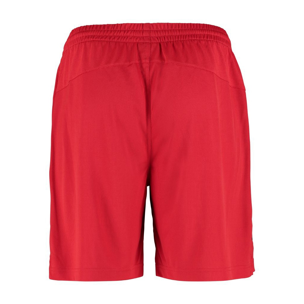 Hummel Authentic Charge Poly Shorts