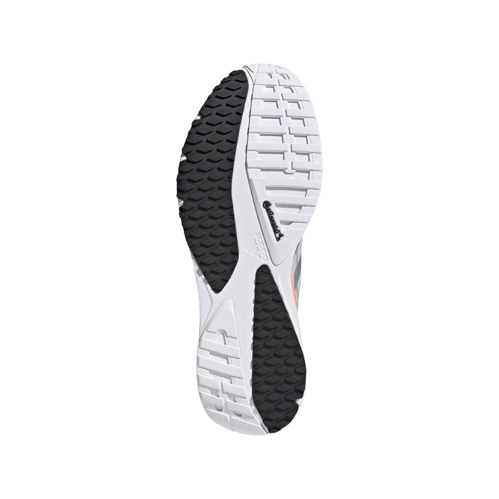 Adidas Sl20.2 Summer.Ready Joggesko Hvit/Grå