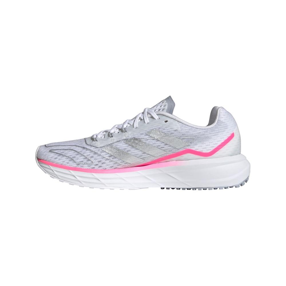 Adidas Sl20.2 Summer.Ready Joggesko Dame Hvit/Grå