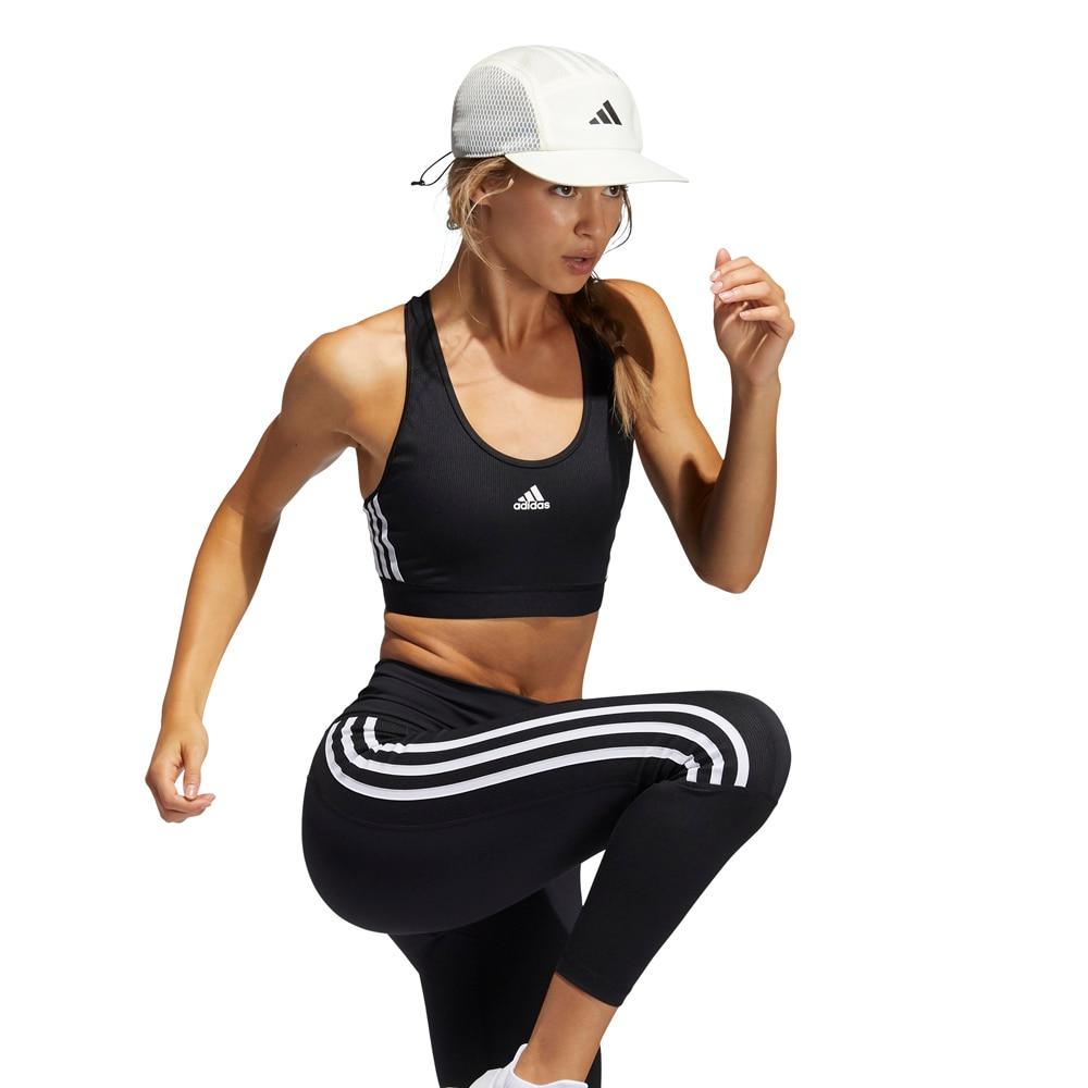 Adidas Believe This 3-Stripes Sports-BH