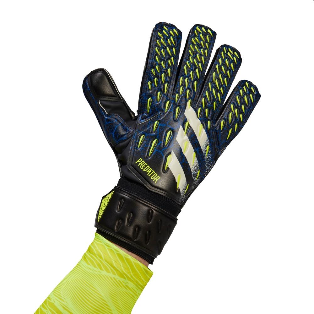 Adidas Predator Match Keeperhansker Superlative Pack