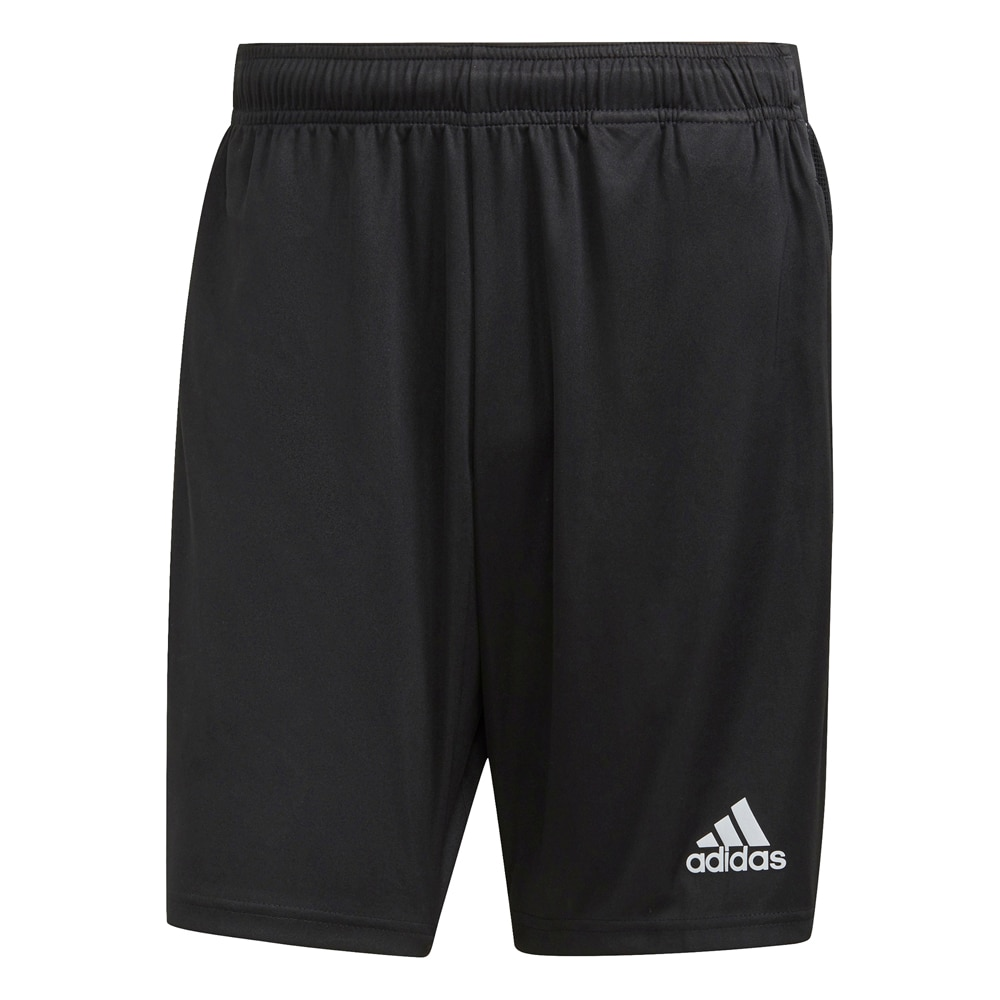 Adidas House of Tiro 21 Treningsshorts Sort
