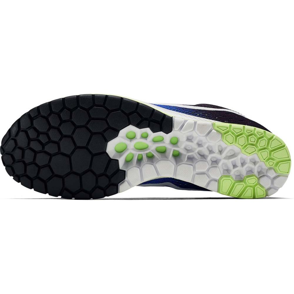 Nike Zoom Streak 6 Joggesko Unisex