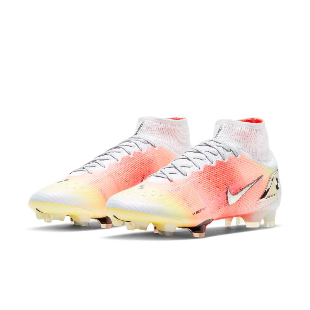 Nike Mercurial Dream Speed 4 Superfly 8 Elite FG Fotballsko