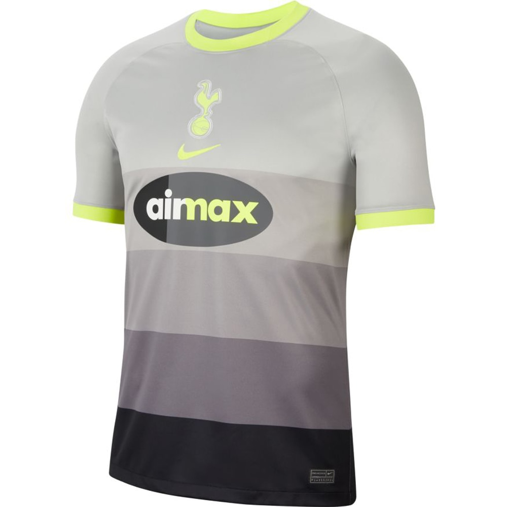 Nike Tottenham Fotballdrakt Air Max Collection