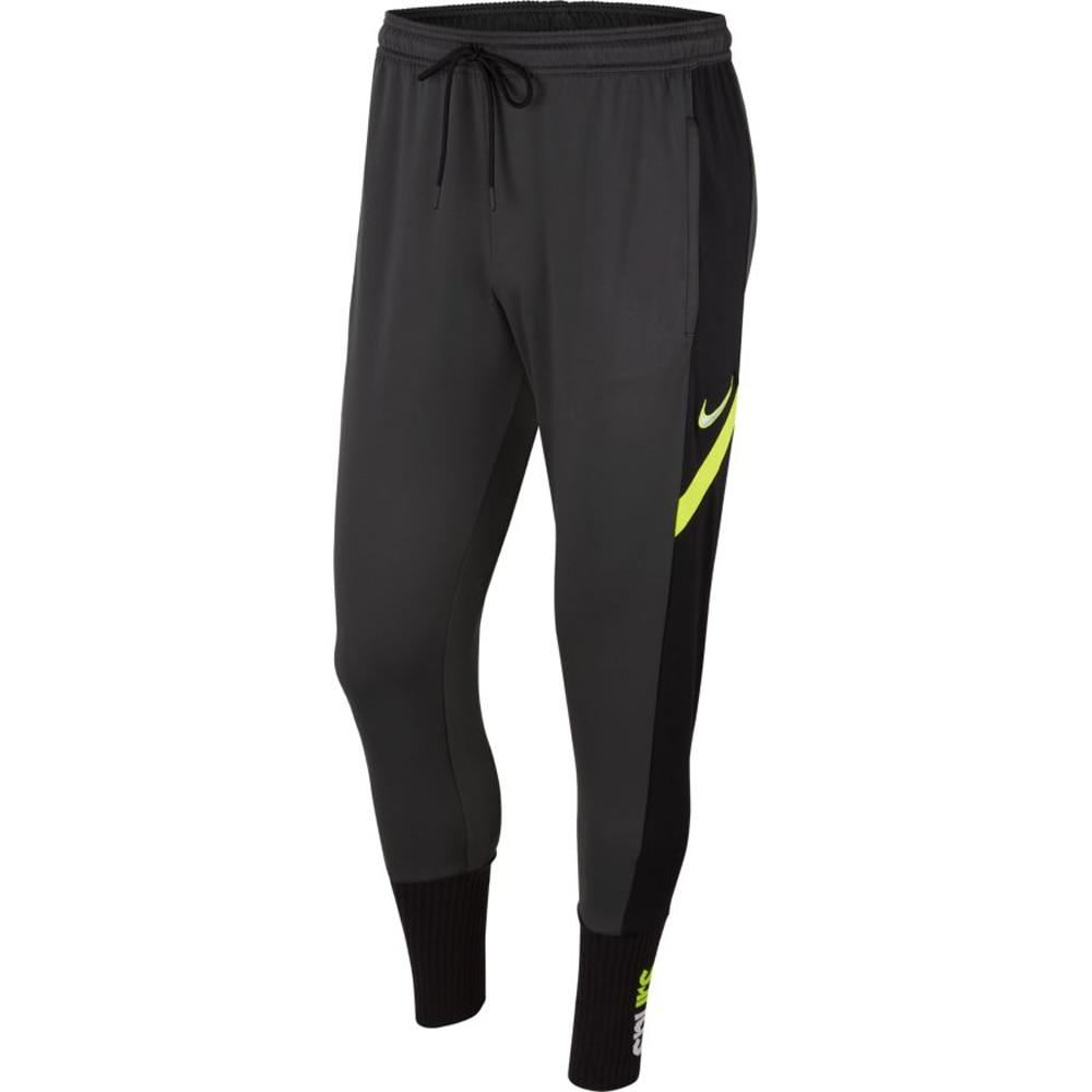 Nike Tottenham Fotballbukse 20/21 Mørkegrå