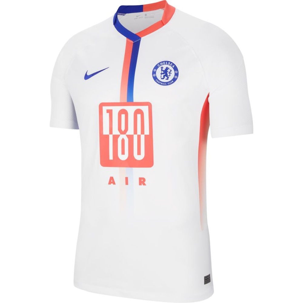 Nike Chelsea FC Fotballdrakt Air Max Collection