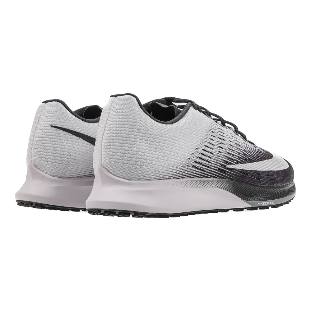 Nike Air Zoom Elite 9 Joggesko Dame
