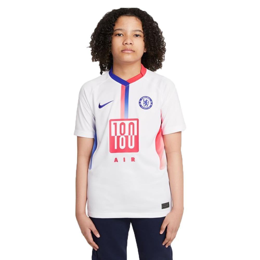 Nike Chelsea FC Fotballdrakt Barn Air Max Collection
