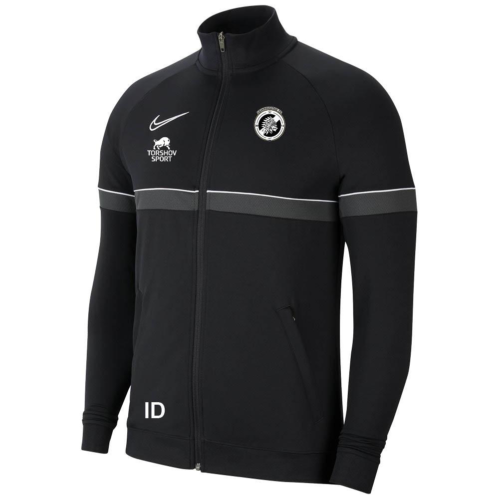 Nike Hemmingstad FK Treningsjakke Barn