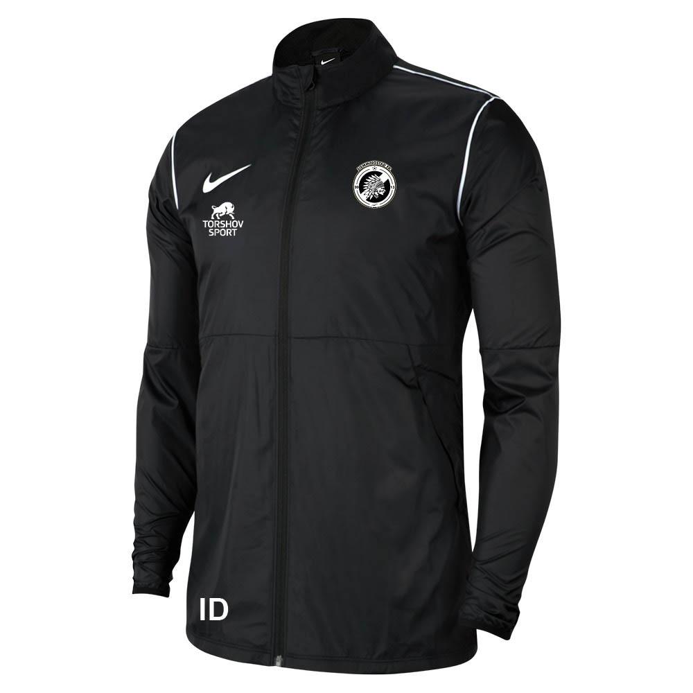 Nike Hemmingstad FK Regnjakke Barn