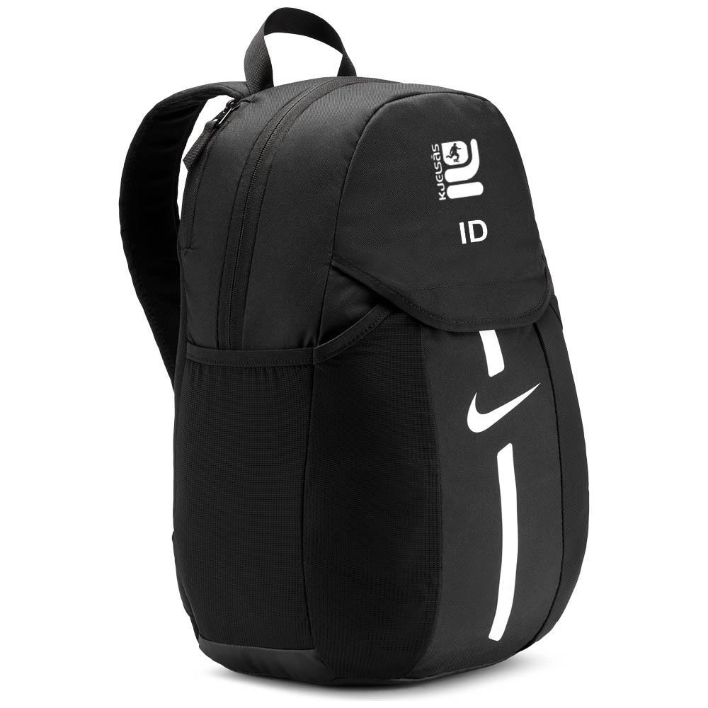 Nike Kjelsås Fotball Ryggsekk