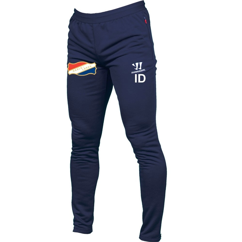 Warrior Hasle Løren Hockey Covert Tech Joggebukse