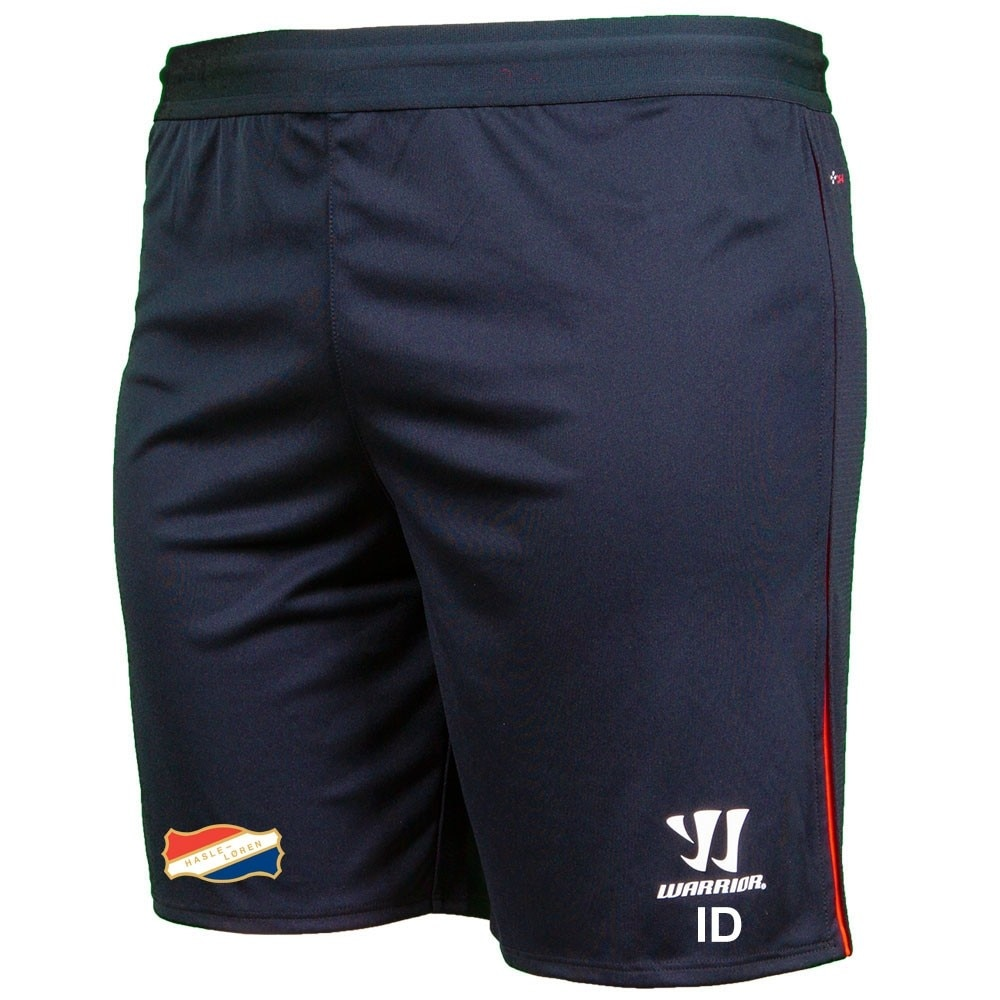 Warrior Hasle Løren Hockey Covert Tech Shorts