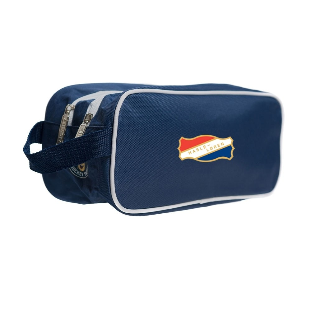 Howies Hasle Løren Hockey Accessory bag