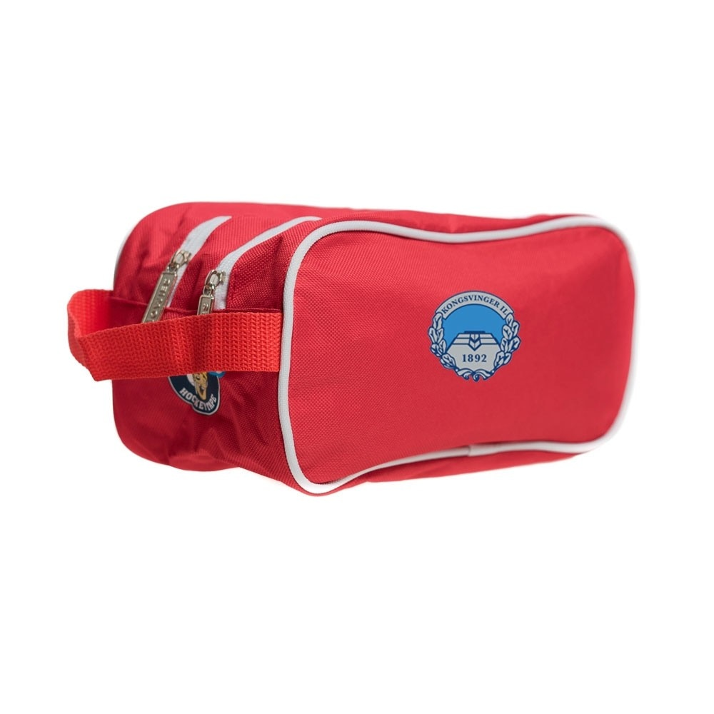 Howies Kongsvinger Hockey Accessory bag