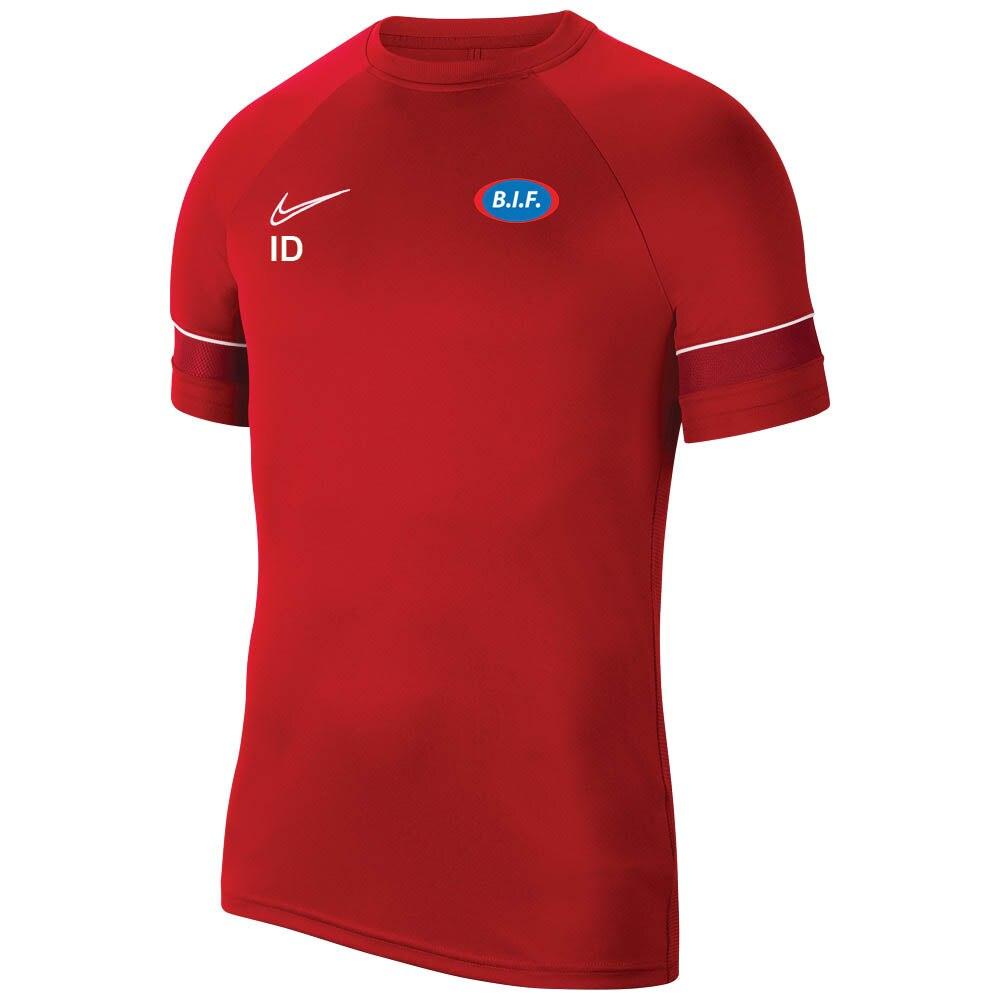 Nike Bjørndal IF Treningstrøye Barn