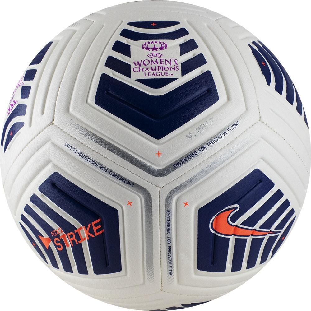 Nike Strike UEFA Women's Champions League Fotball