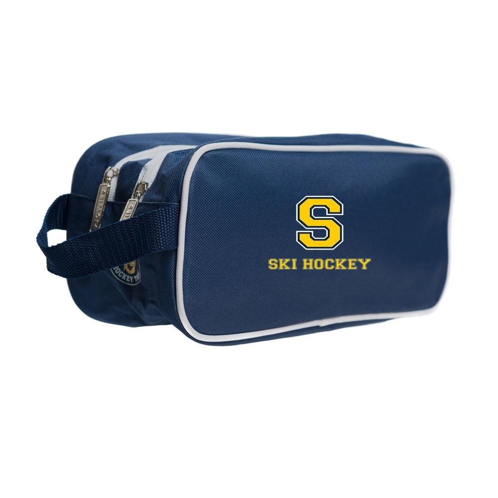 Howies Ski Hockey Accessory bag