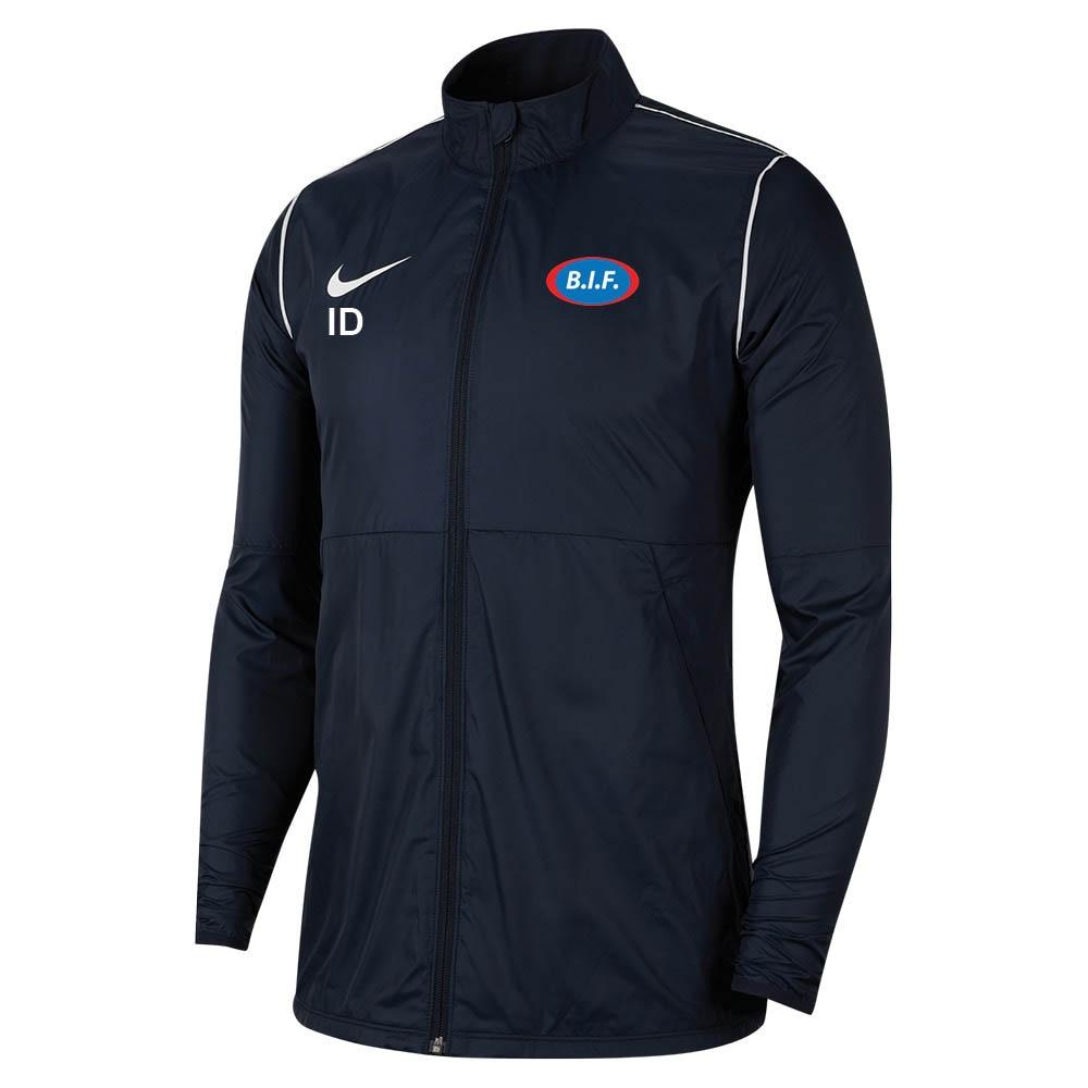 Nike Bjørndal IF Regnjakke Barn