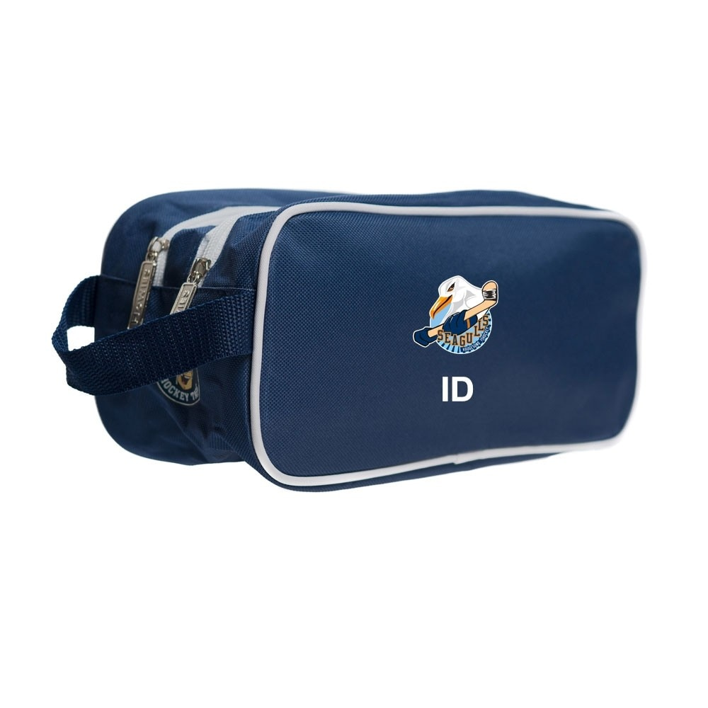 Howies Haugesund Hockey Accessory bag