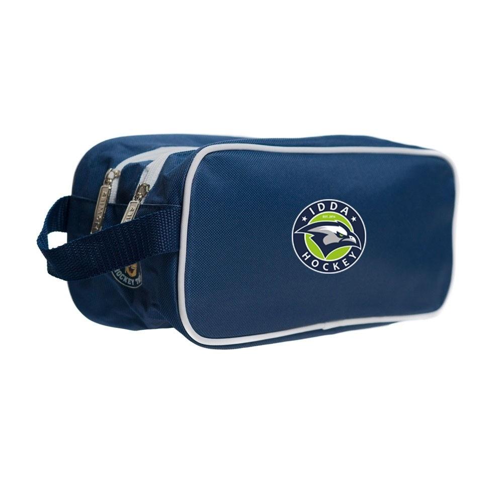Howies Idda Hockey Accessory bag