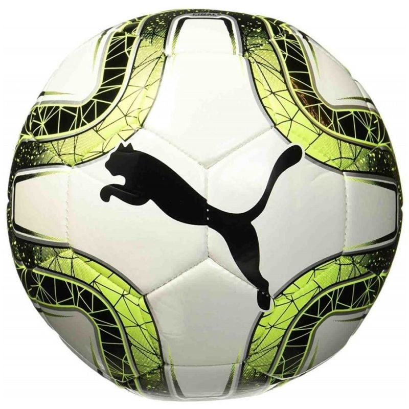 Puma Final 6 Trainer Fotball