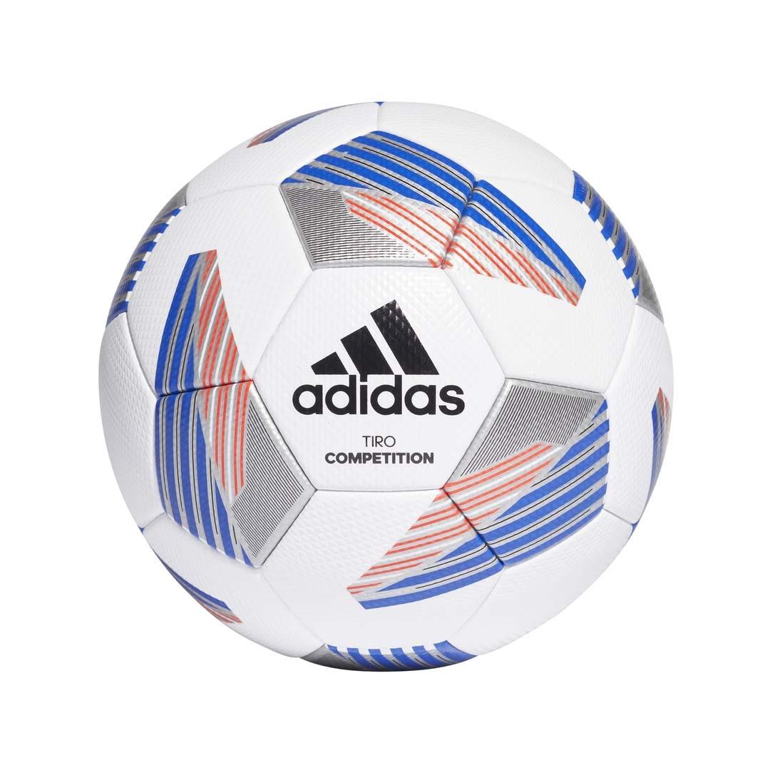Adidas Tiro Competition Fotball