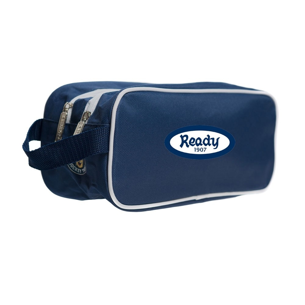Howies Ready Bandy Accessory bag