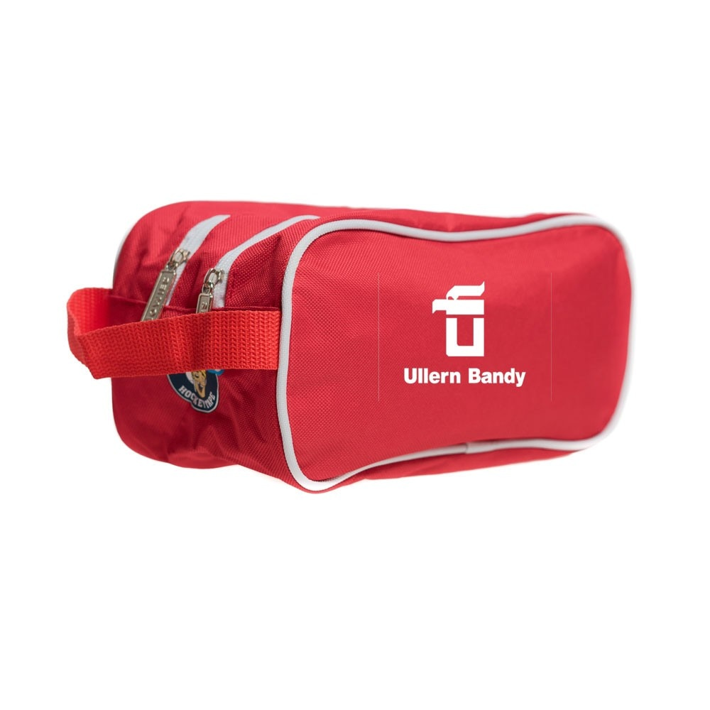 Howies Ullern Bandy Accessory bag
