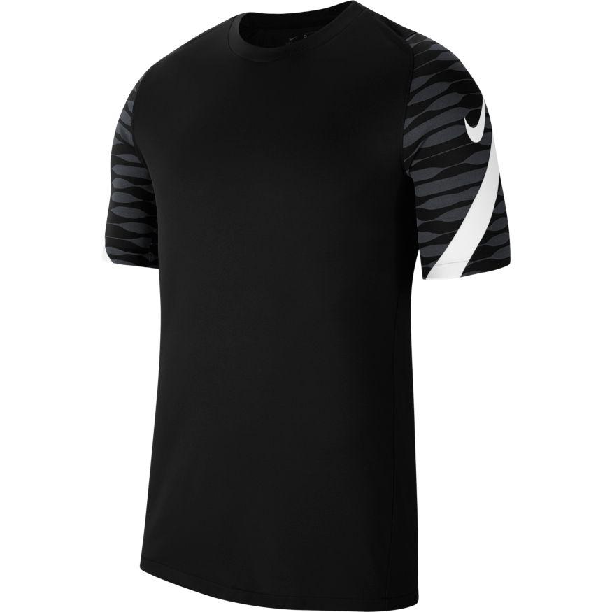 Nike Dry Strike 21 Treningstrøye Sort