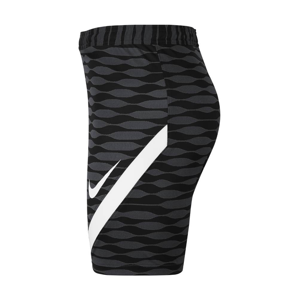 Nike Dry Strike 21 Treningsshorts Sort