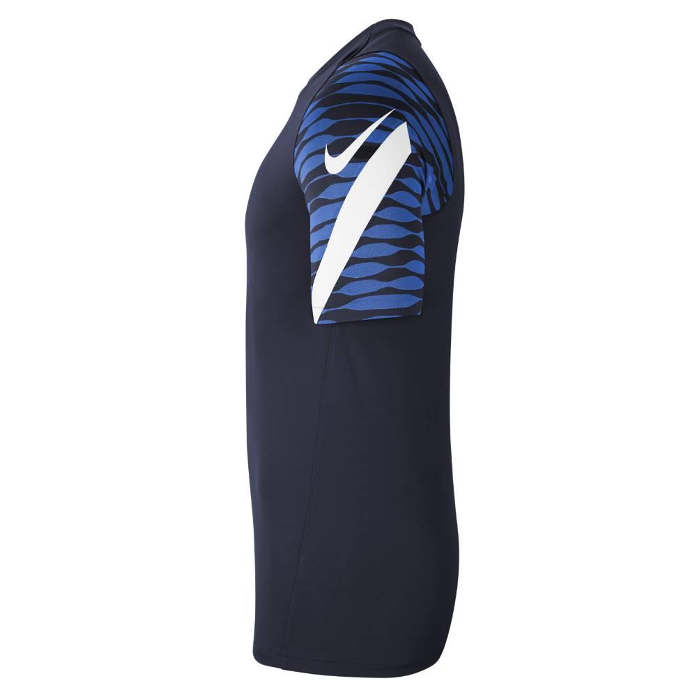 Nike Dry Strike 21 Treningstrøye Marine
