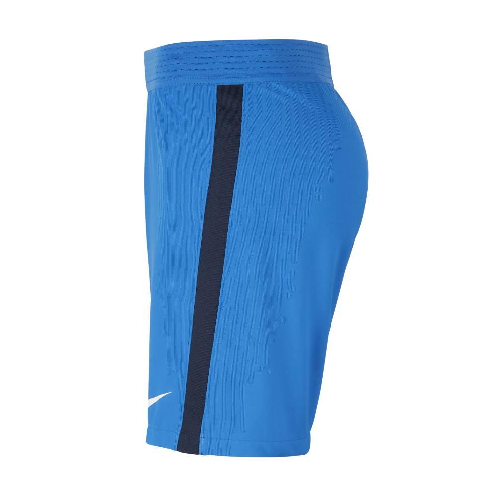 Nike Vaporknit 3 Fotballshorts Blå