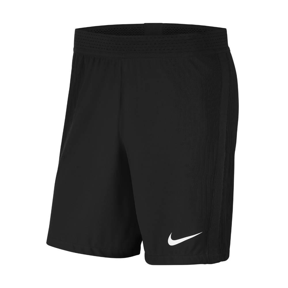 Nike Vaporknit 3 Fotballshorts Sort
