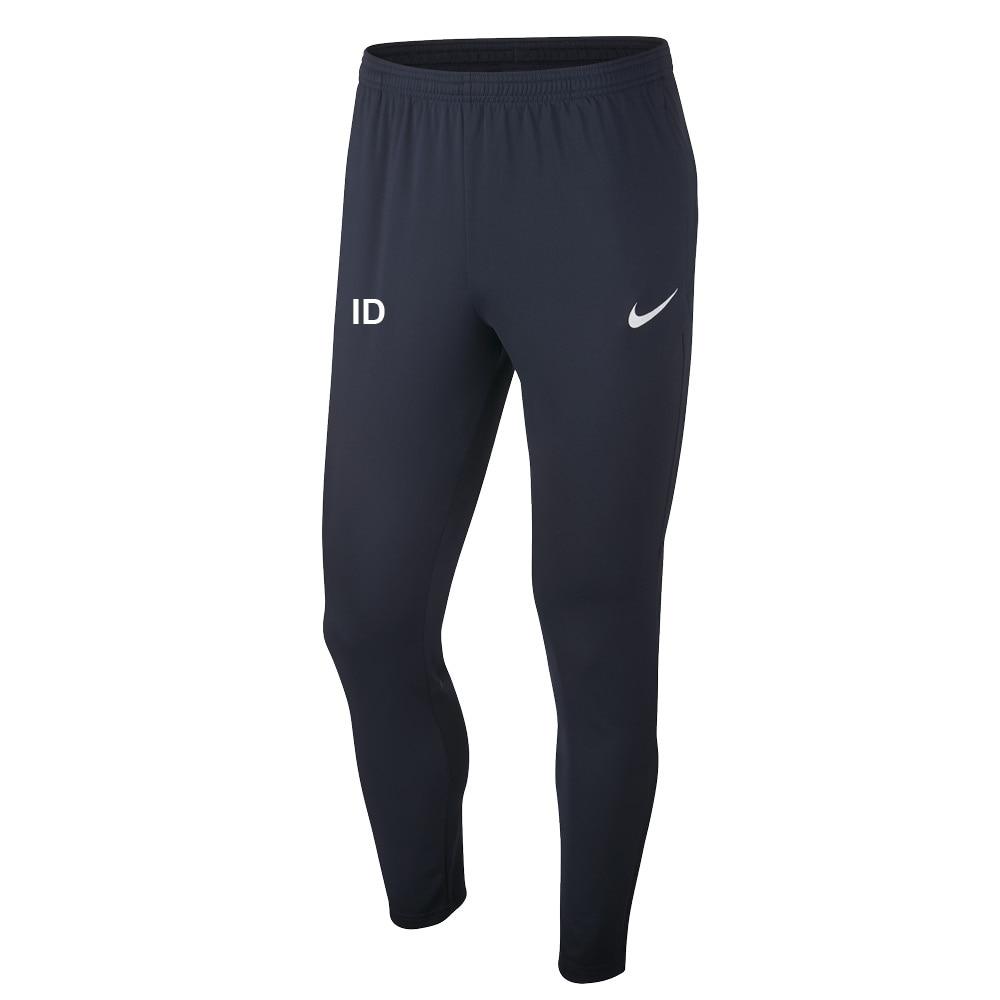 Nike Try IL Treningsbukse Marine