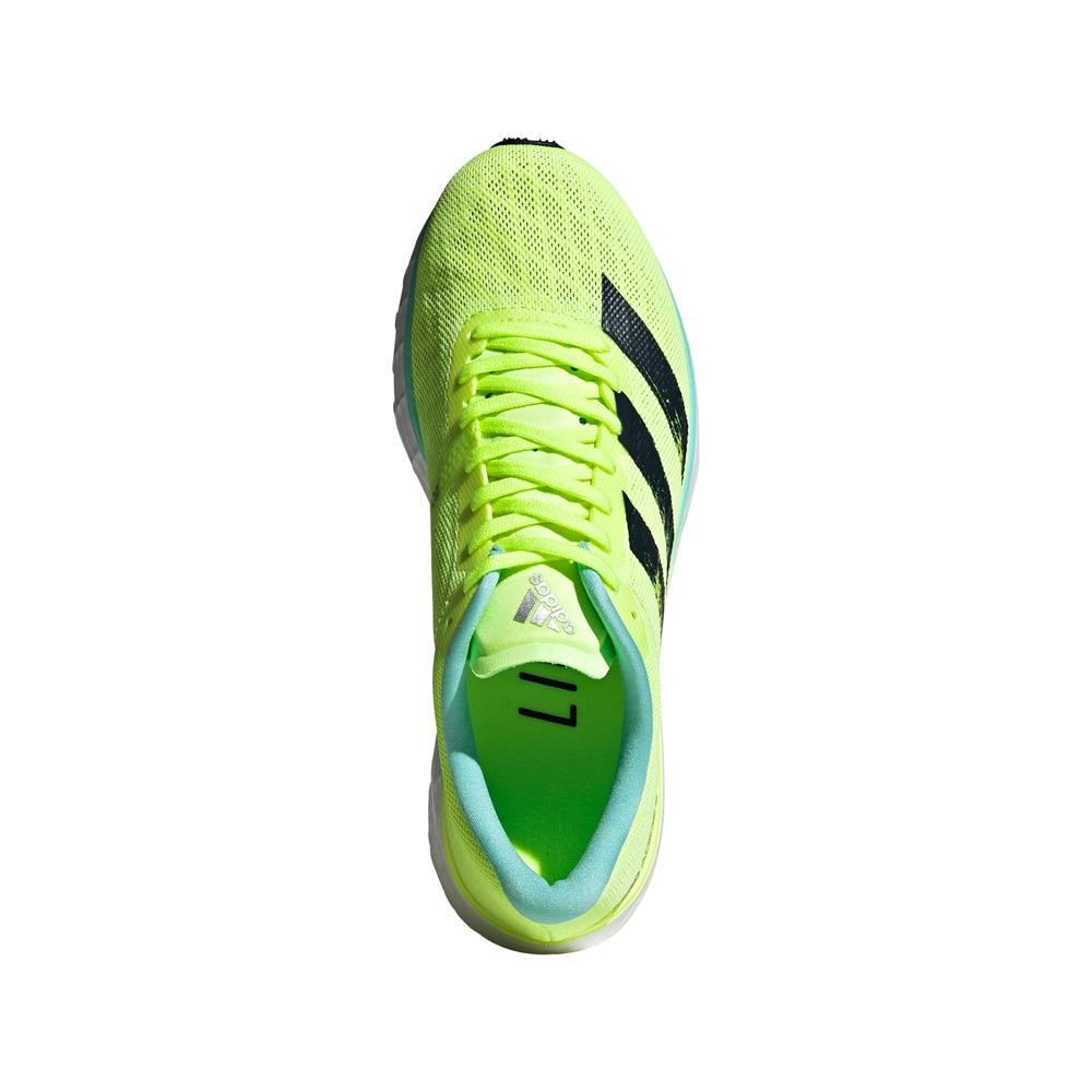 Adidas Adizero Adios 5 Joggesko Dame Volt