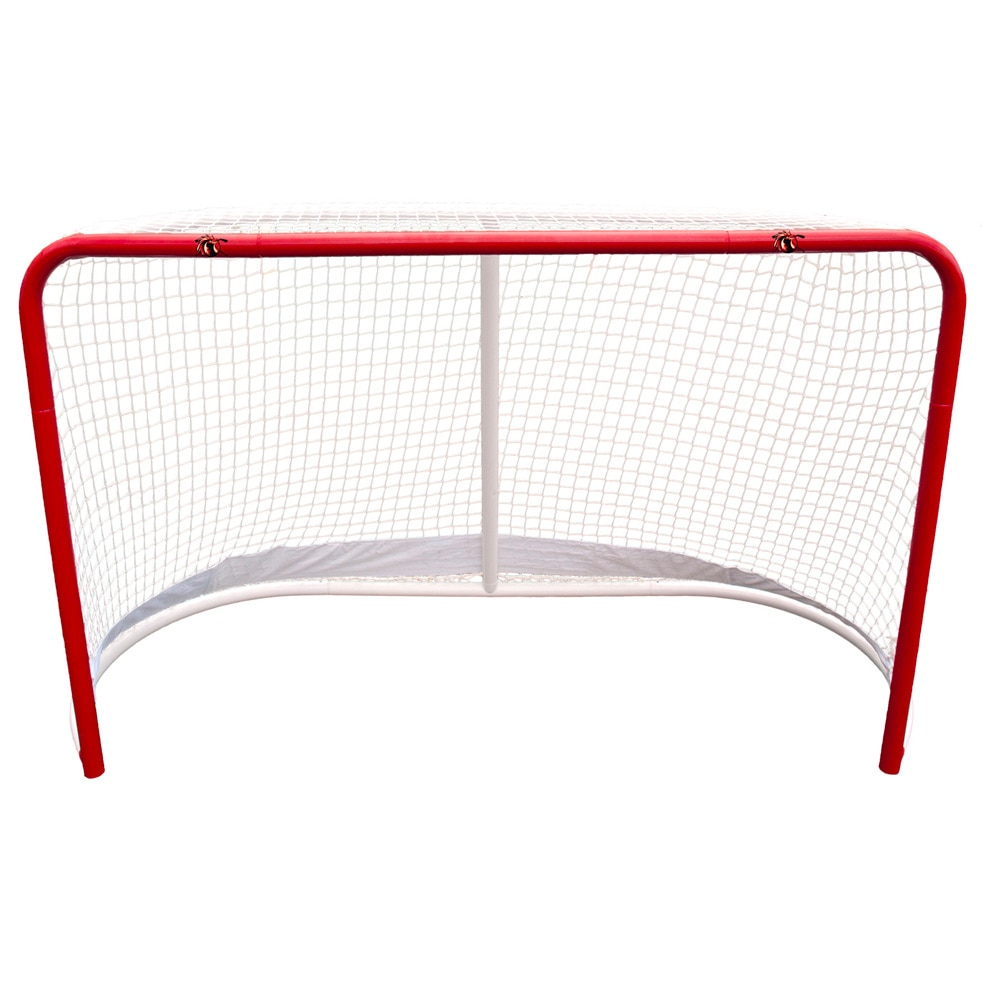 Mohawke Pro Hockeymål Full Size