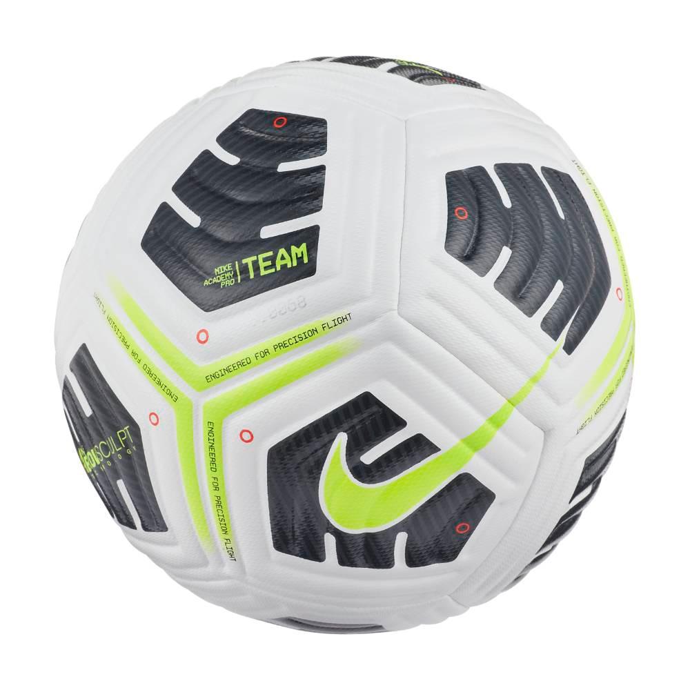 Nike Academy Pro Fotball