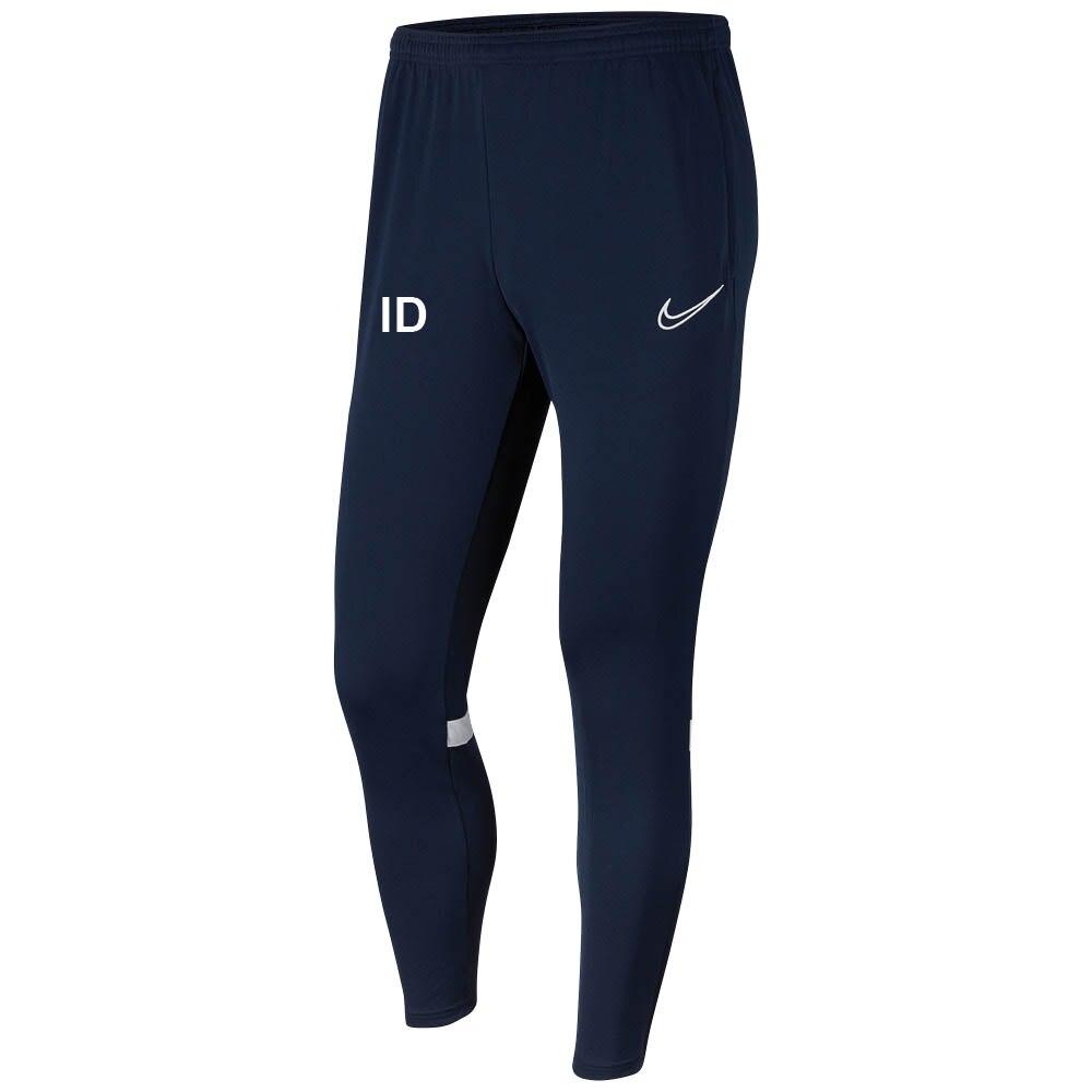 Nike Sædalen IL Treningsbukse Barn