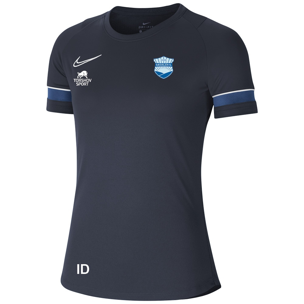 Nike Sædalen IL Treningstrøye Dame