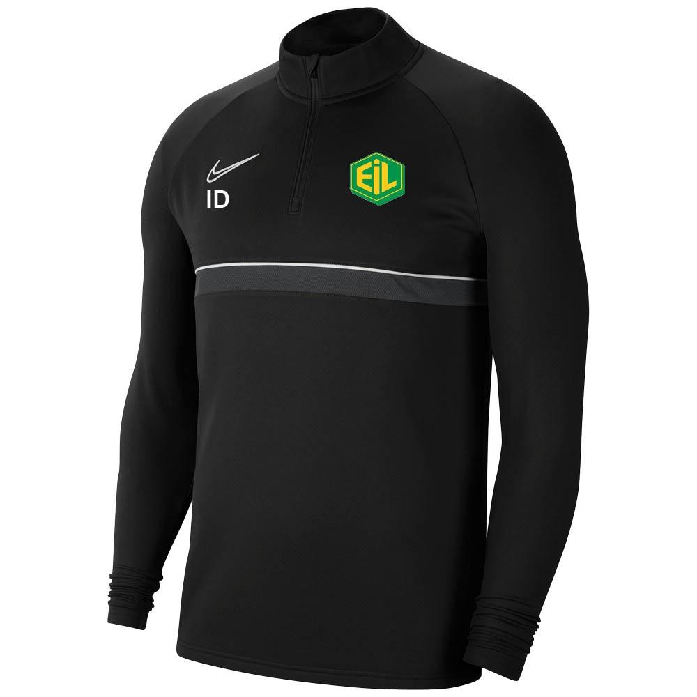 Nike Ellingsrud IL Treningsgenser