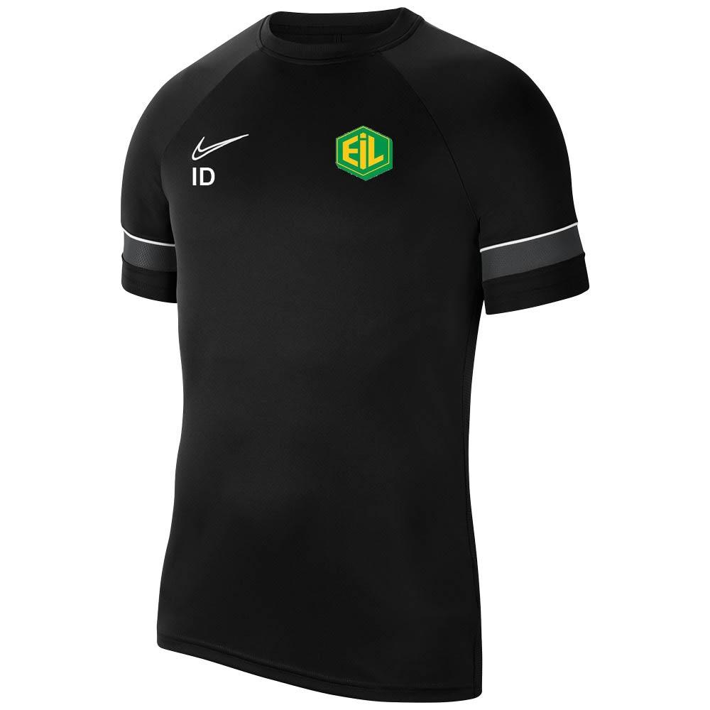 Nike Ellingsrud IL Treningstrøye