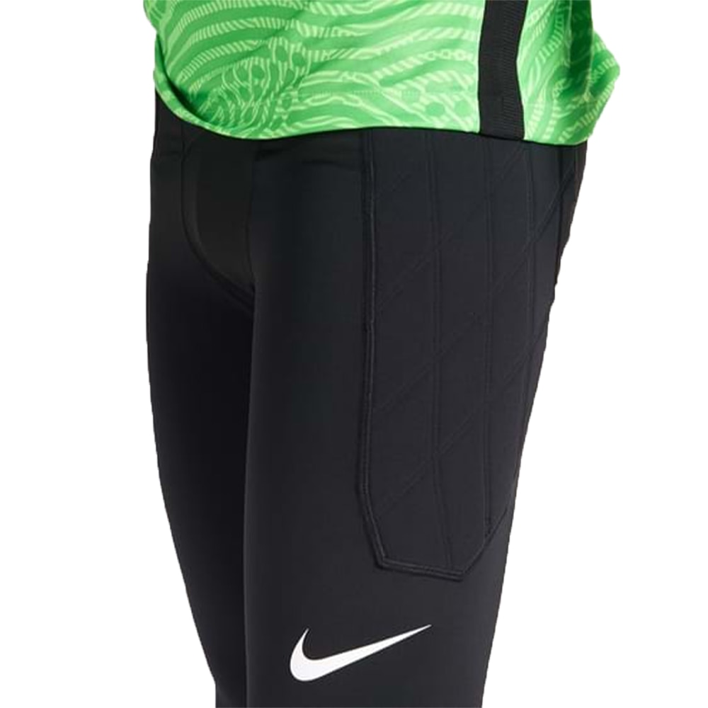Nike Padded Keepertights