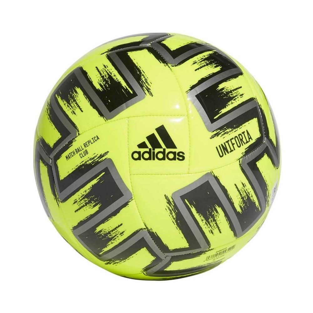 Adidas Uniforia Club Fotball Volt