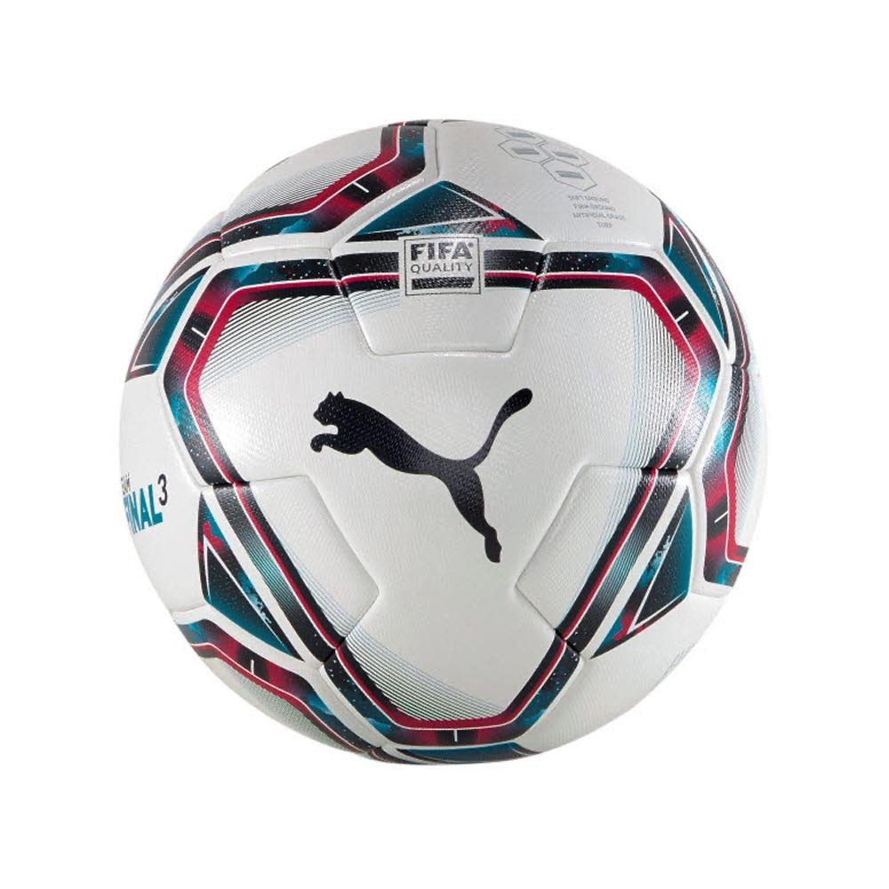 Puma Final 3 FIFA Quality Fotball
