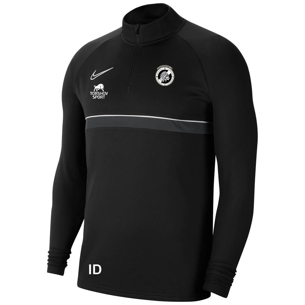Nike HFK Treningsgenser